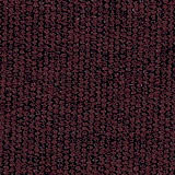 black cherry color sample